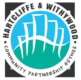 HWCP-maintenance-logo